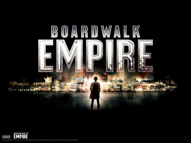 imagen de Boardwalk Empire