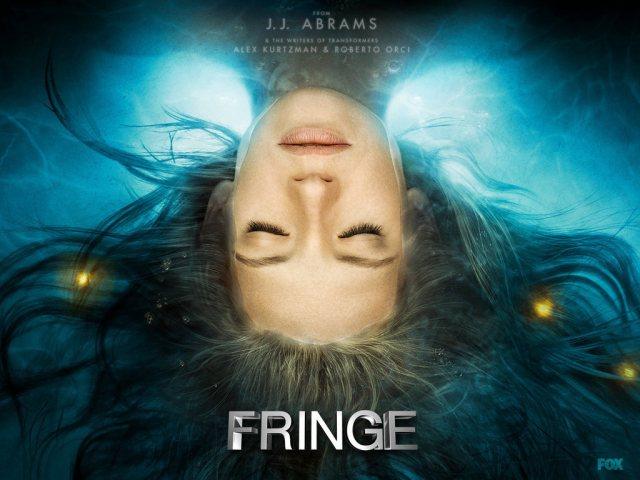 imagen de Fringe
